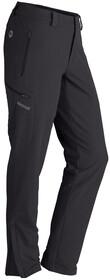 Marmot pantalon | Choisissez le vite en ligne sur !